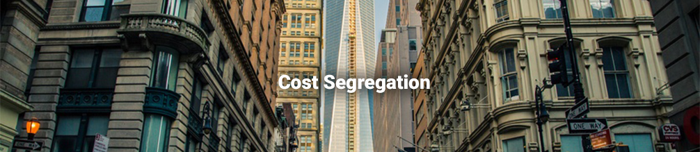 cost_segregation