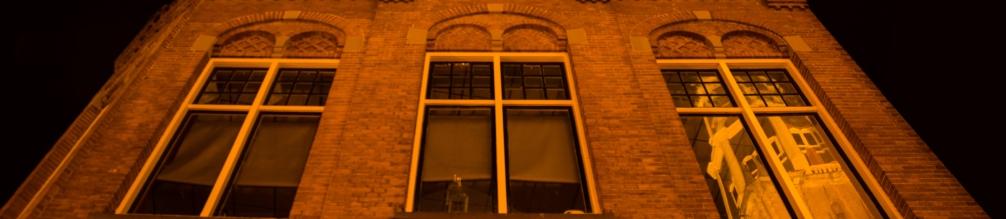light-building-groningen-netherlands-01