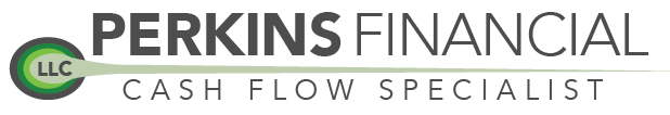 Specializing in cost segregation services, cost segregation studies  | Perkins Financial, LLC