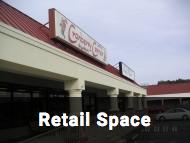 RetailSpace